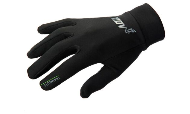 Train Elite Glove