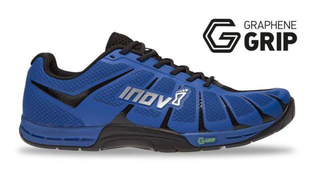 inov-8 F-LITE G 235 V3 Men's  - sideview