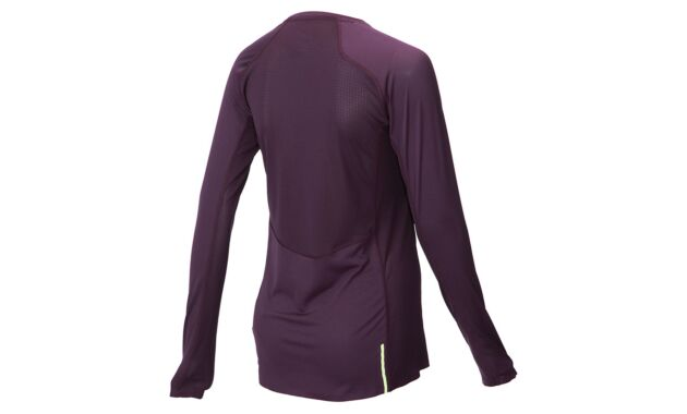 Base Elite Long Sleeve Base Layer Women's 2.0