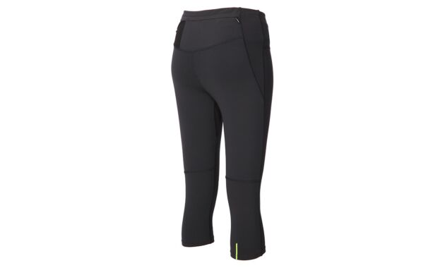 Race Elite 3QTR Tight Women's