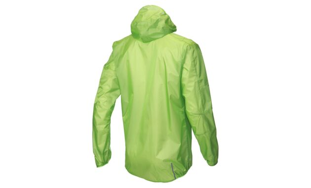 Ultrashell Pro Waterproof Jacket Men's