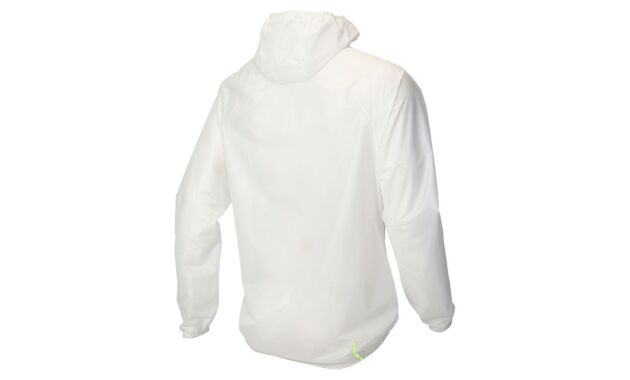Ultrashell Waterproof Jacket Men's