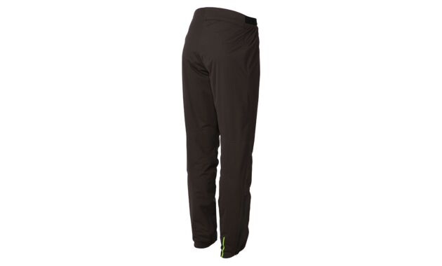 Trailpant Waterproof Trouser Men's