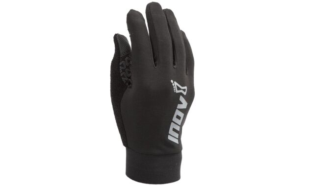 inov-8 All Terrain Glove - sideview