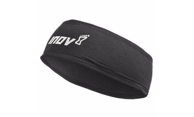 inov-8 All Terrain Wind Resistant Headband