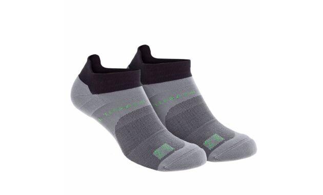 inov-8 All Terrain Sock Low