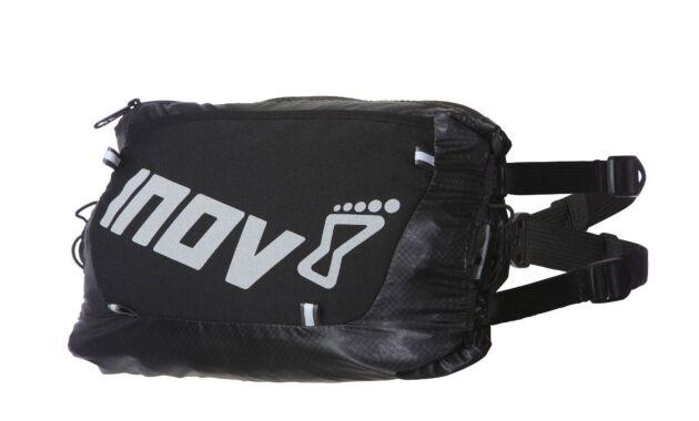 inov-8 All Terrain 3L Waist Pack - front