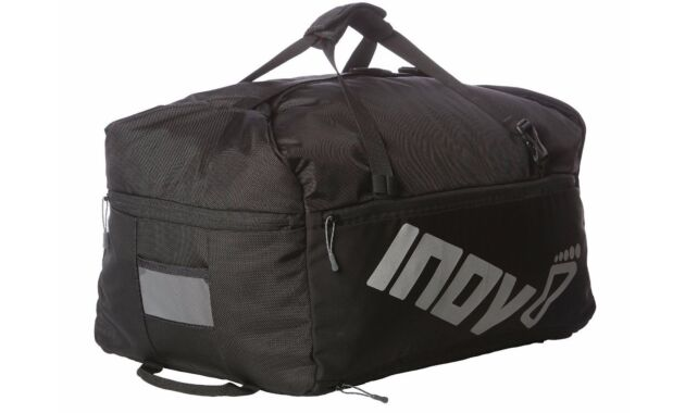 inov-8 All Terrain Kitbag
