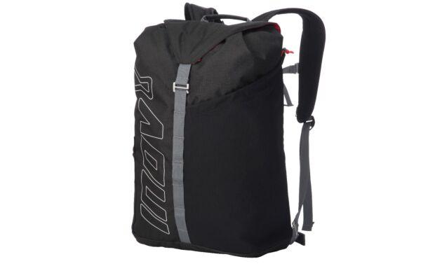 inov-8 Carry On Bag