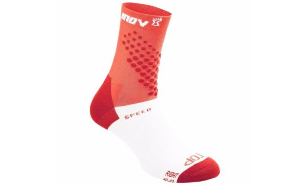 inov-8 F-Lite Training Sock High Women's