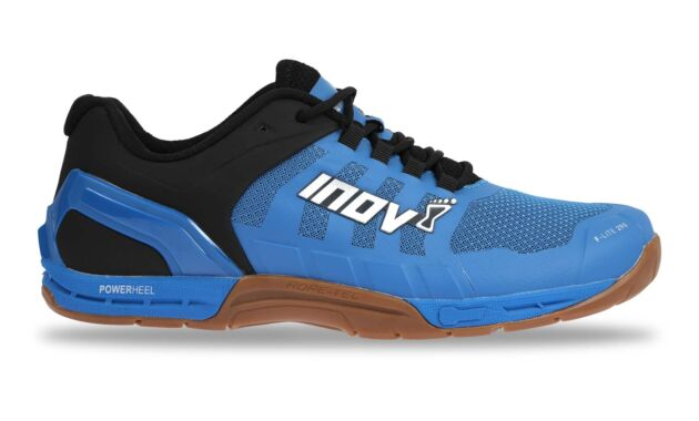 inov-8 F-Lite 290 Men's - sideview