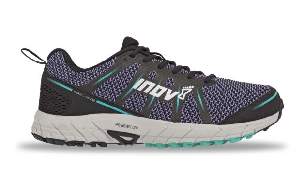 inov-8 Parkclaw 240 Knit Women's - angle view