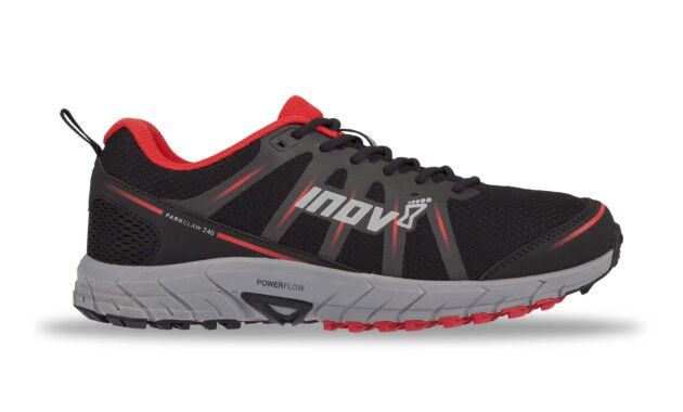 inov-8 Parkclaw 240 Men's - angle view