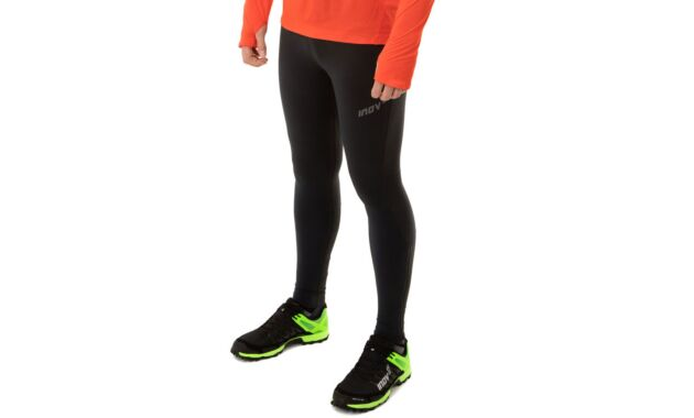 Race Elite Tight Men's
