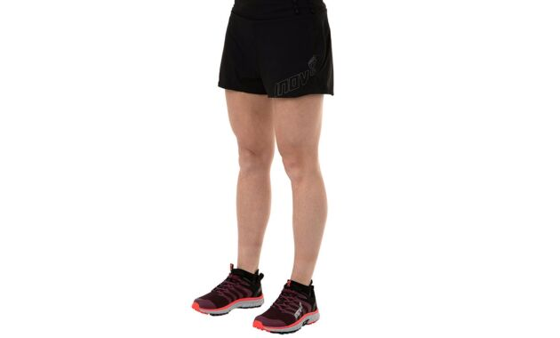 Women's Running Shorts | inov-8