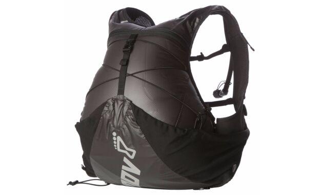 inov-8 Race Ultra 10 Boa