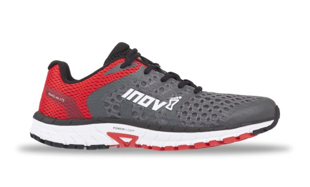 inov-8 Roadclaw 275 V2 Men's