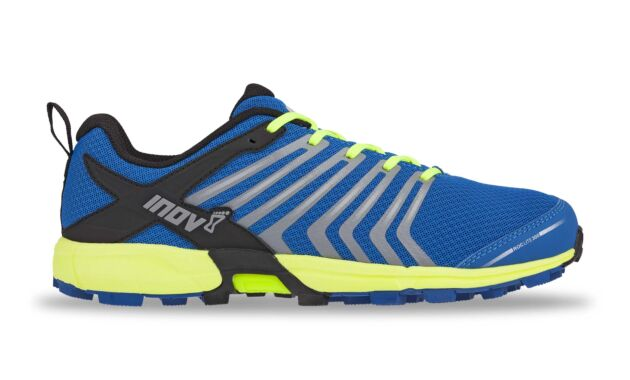 inov-8 Roclite 300 Men's - angle view