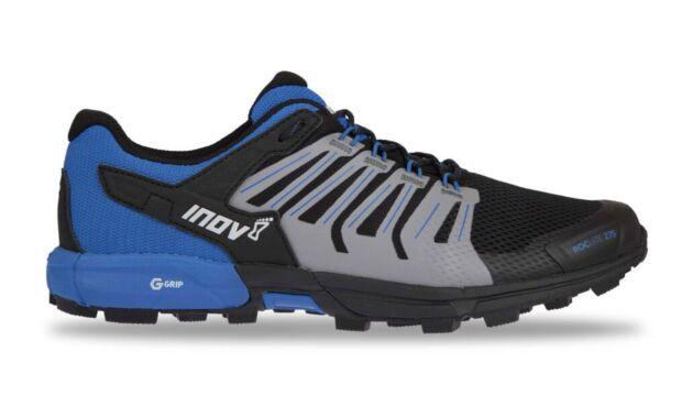 inov-8 Roclite G 275 Men's