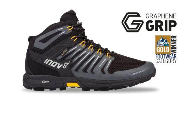 inov-8 Roclite G 345 GTX Men's