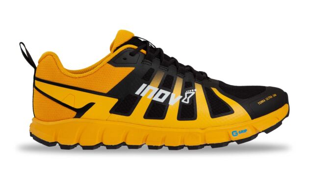 inov-8 Terraultra 260 Men's - angle view