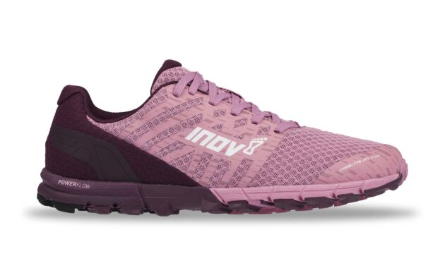 inov-8 Trailtalon 235 Women's - angle view