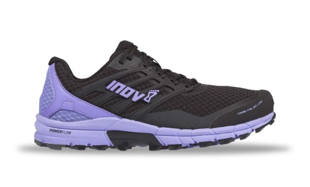 inov-8 Trailtalon 290 Women's - angle view