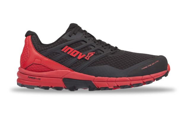 inov-8 Trailtalon 290 Men's - angle view