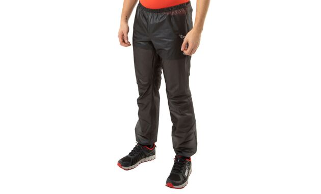 Ultrapant Waterproof Trousers