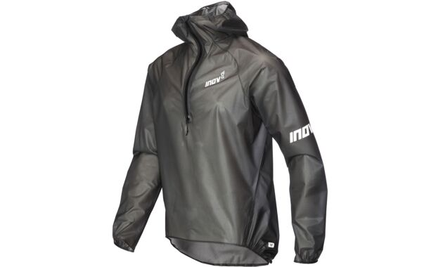 inov-8 Ultrashell Waterproof Jacket