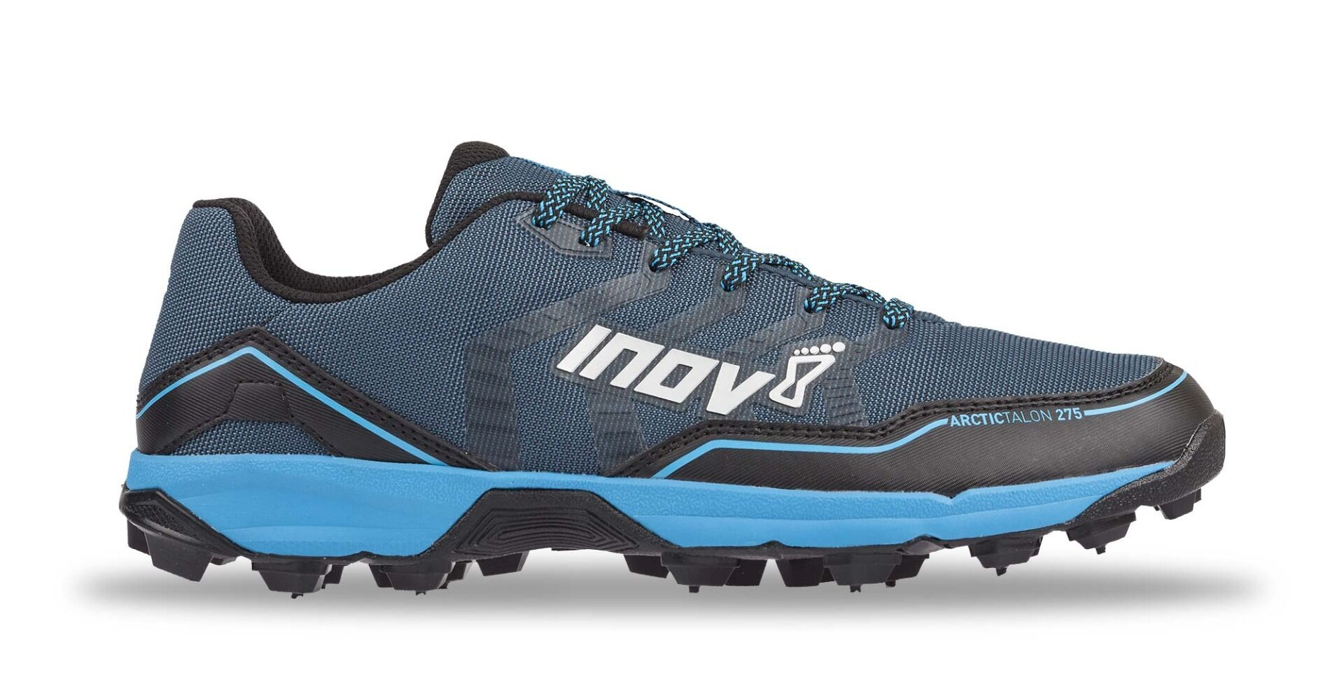 Arctictalon 275 Men's Running Shoe | inov-8