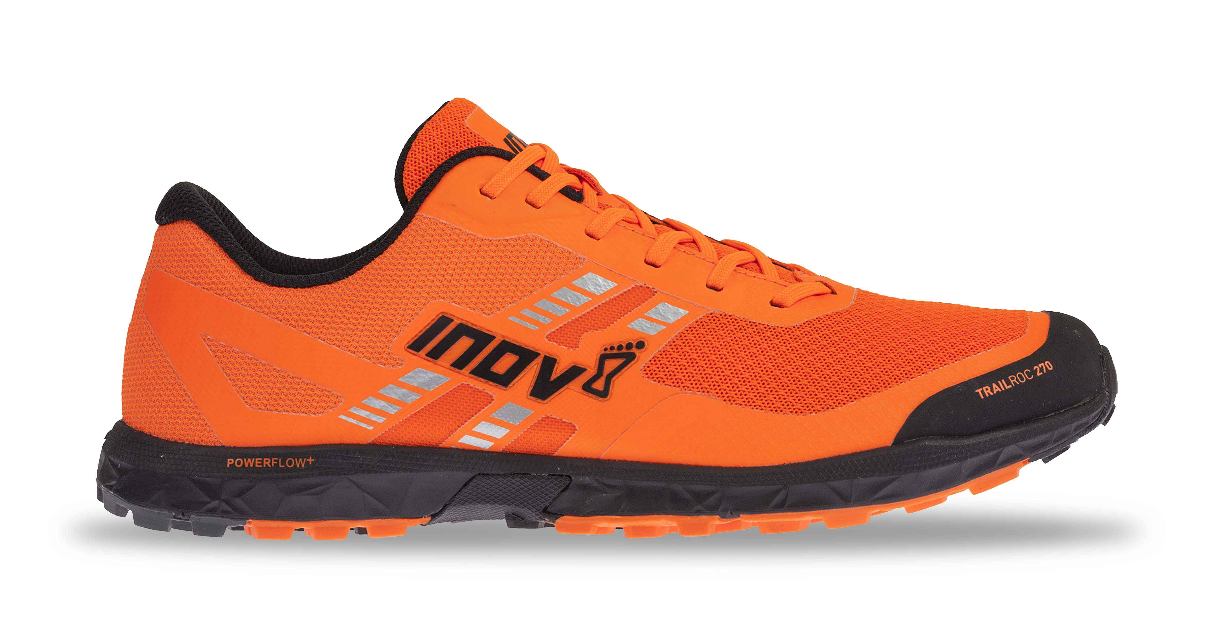 Trailroc 270 Men's Running Shoe | inov-8