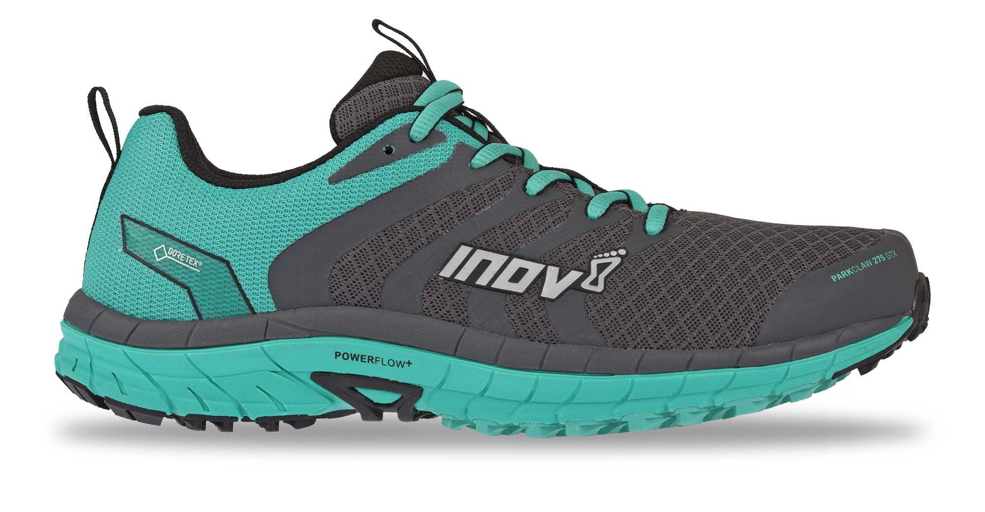 Parkclaw 275 GTX Women's Running Shoe
