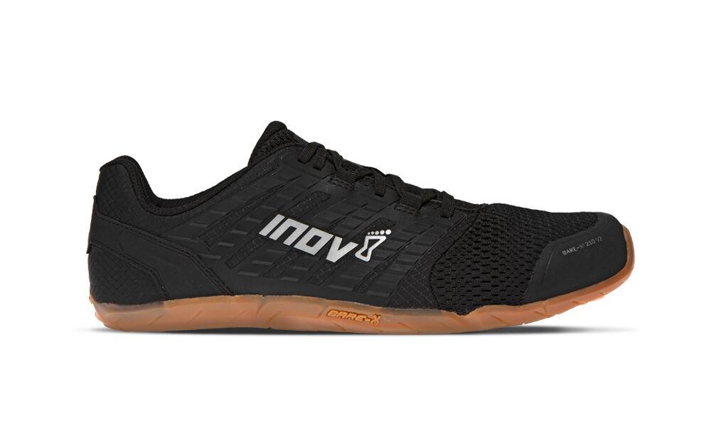 Bare-Xf 210 V2 Men's Training Shoe | inov-8