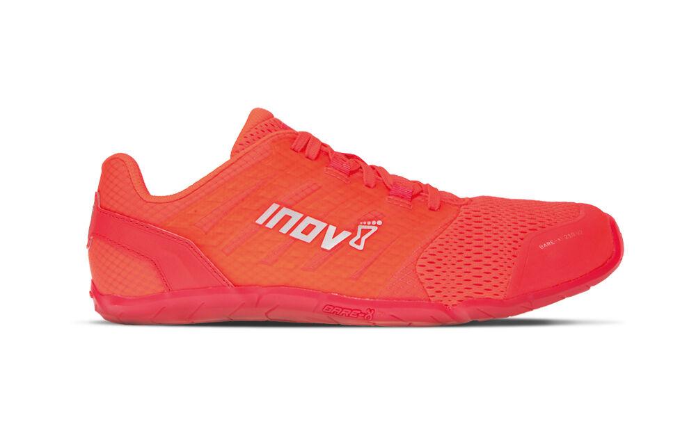 Bare-Xf 210 V2 Women's Training Shoe