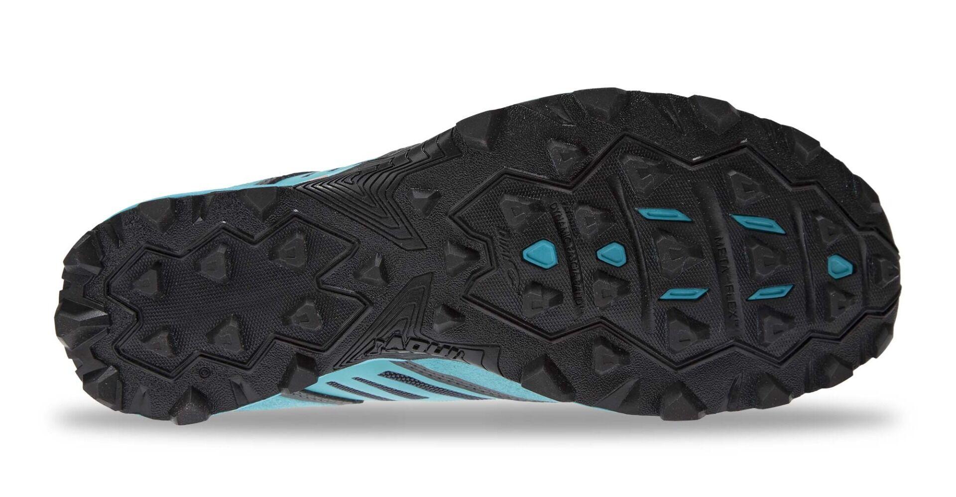 X-Talon Ultra 260 Women's Running Shoe