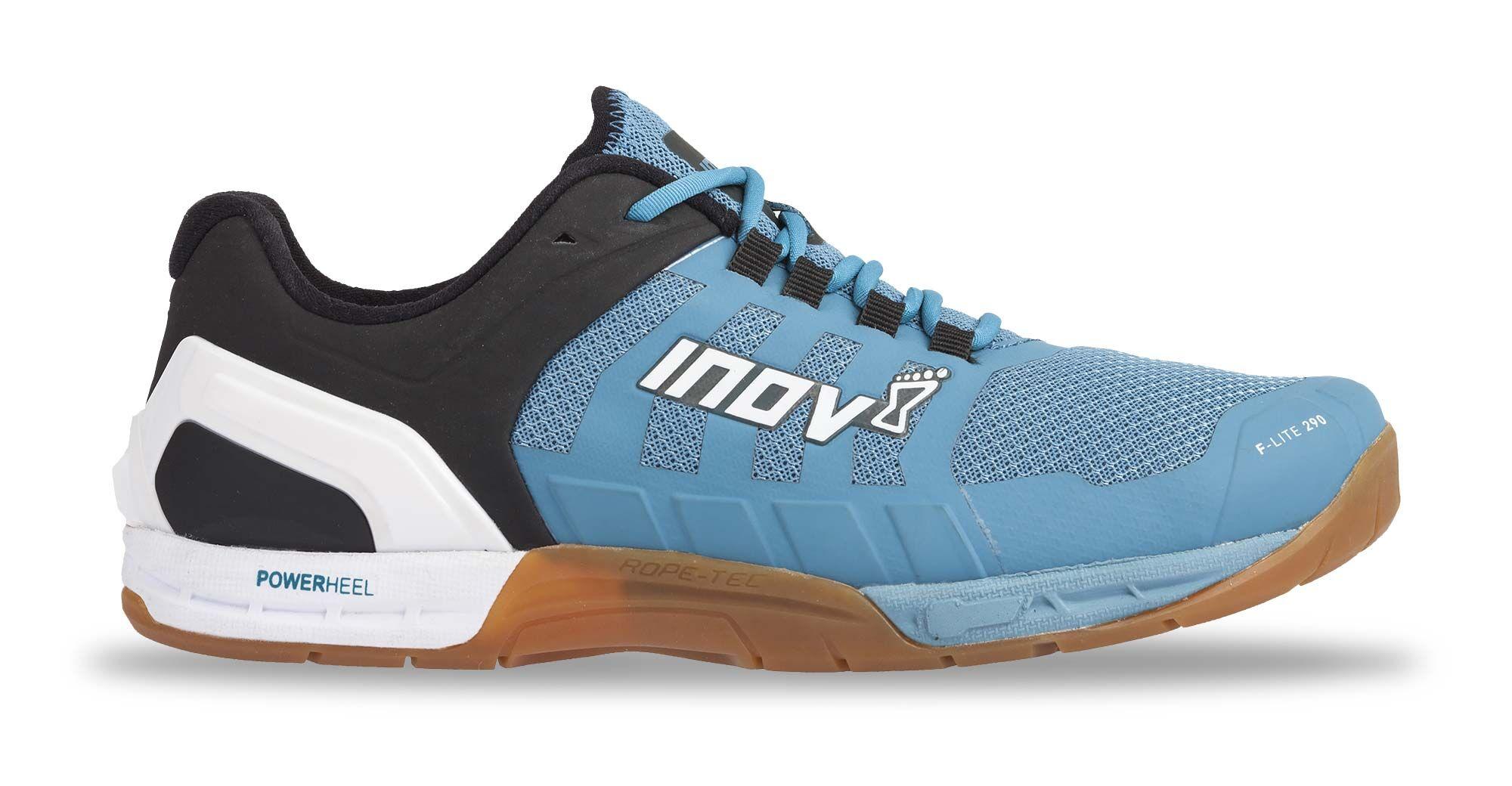 F-Lite 290 Women's Training Shoe | inov-8