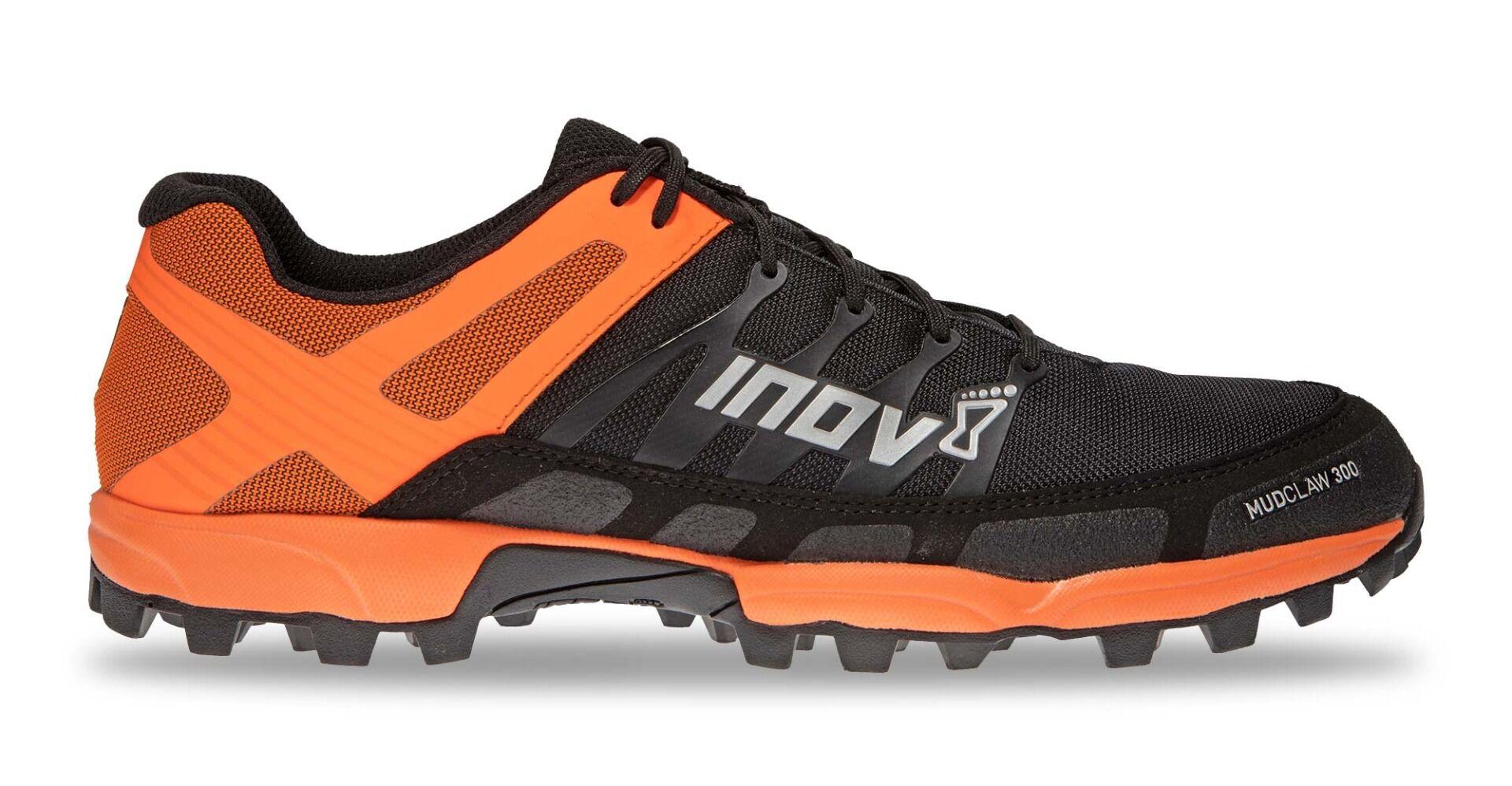 Mudclaw 300 Women's Running Shoe   inov-8