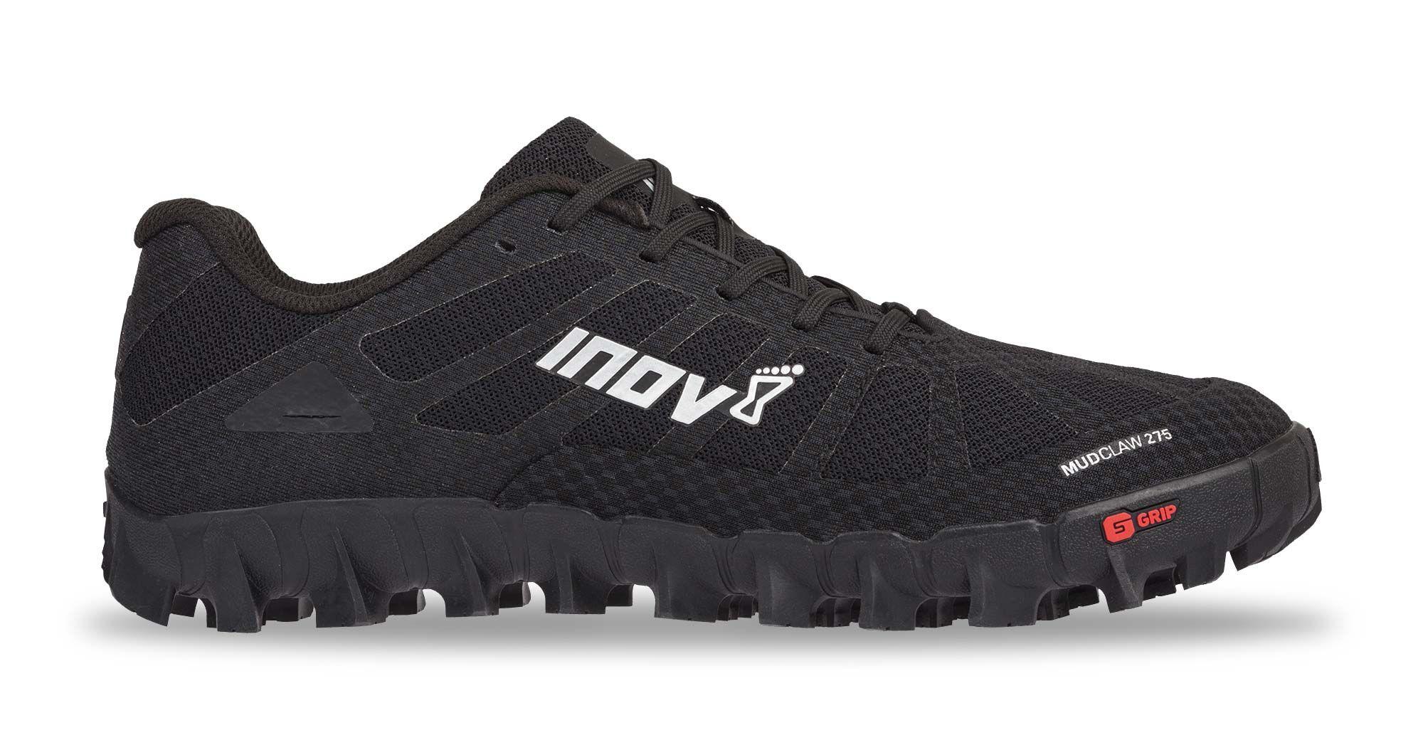 Mudclaw 275 Running Shoe | inov-8
