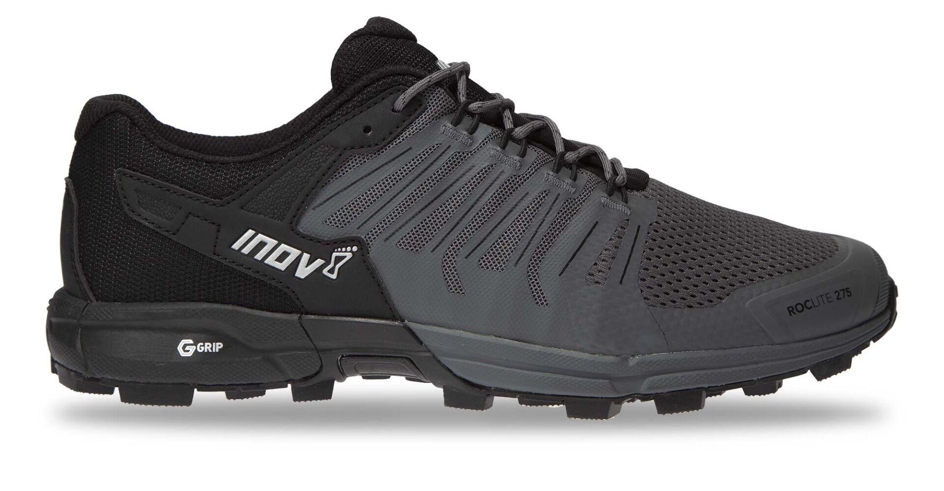 Roclite G 275 Men's Trail Running Shoes