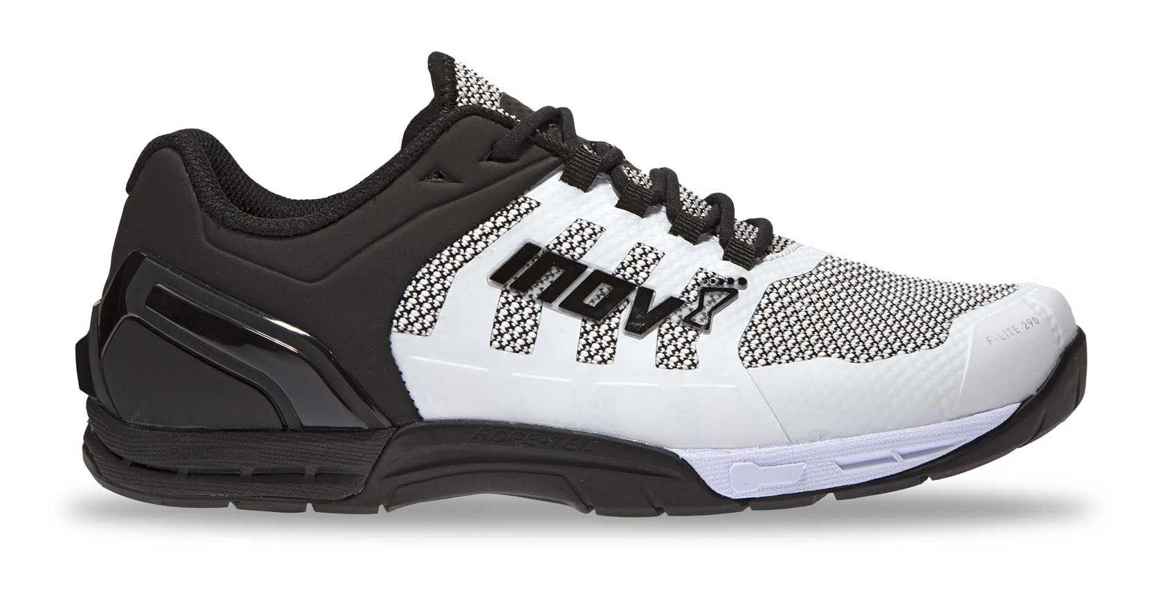 F-lite 290 Knit Men's Training Shoe