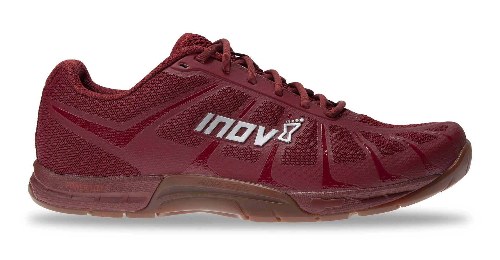 F-Lite 235 V3 Men's Training Shoe | inov-8