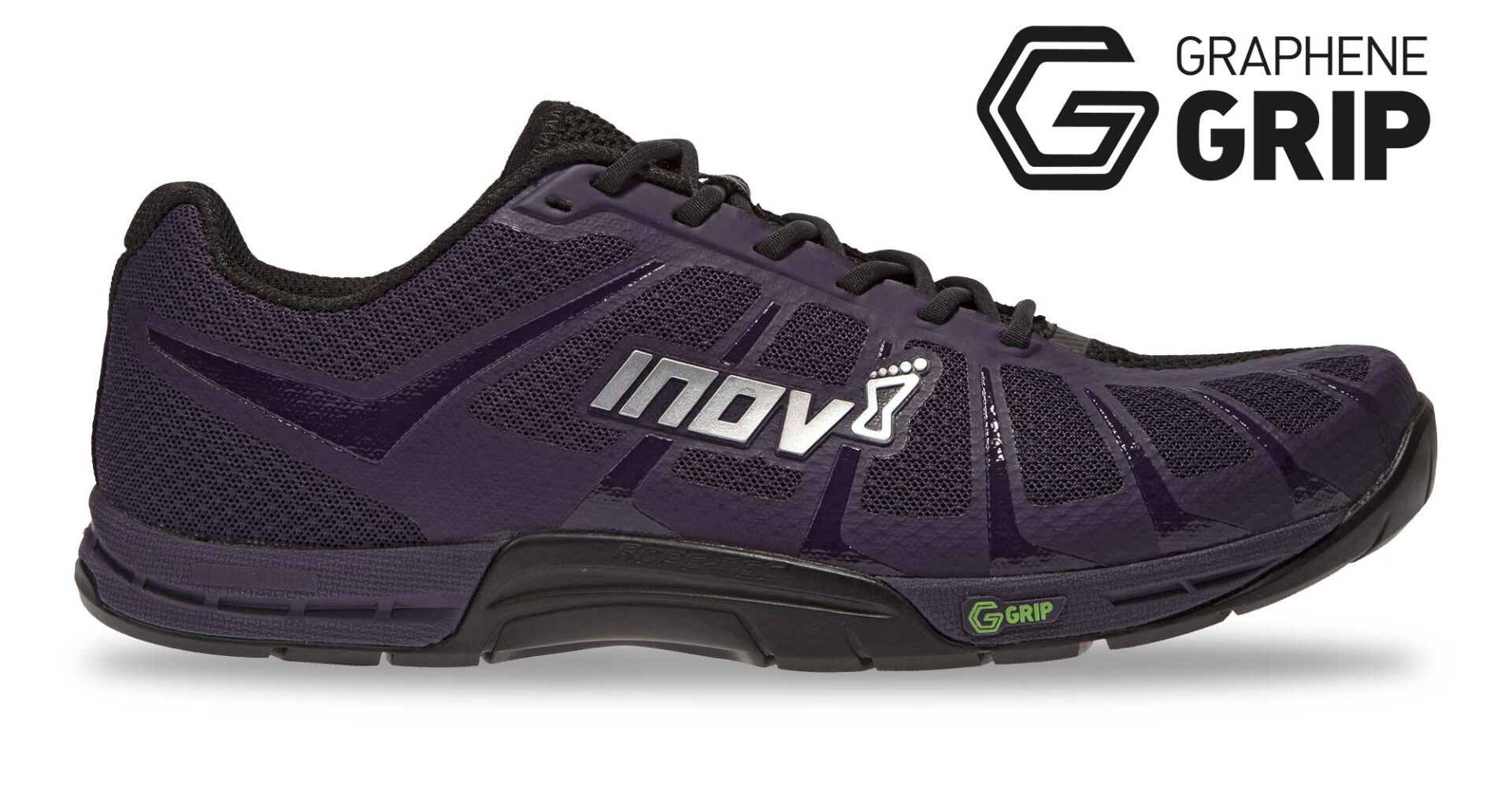 F-Lite G 235 V3 Women's Training Shoe
