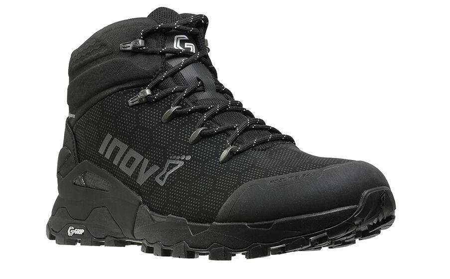 Roclite Pro G 400 Gore-tex Men's Hiking