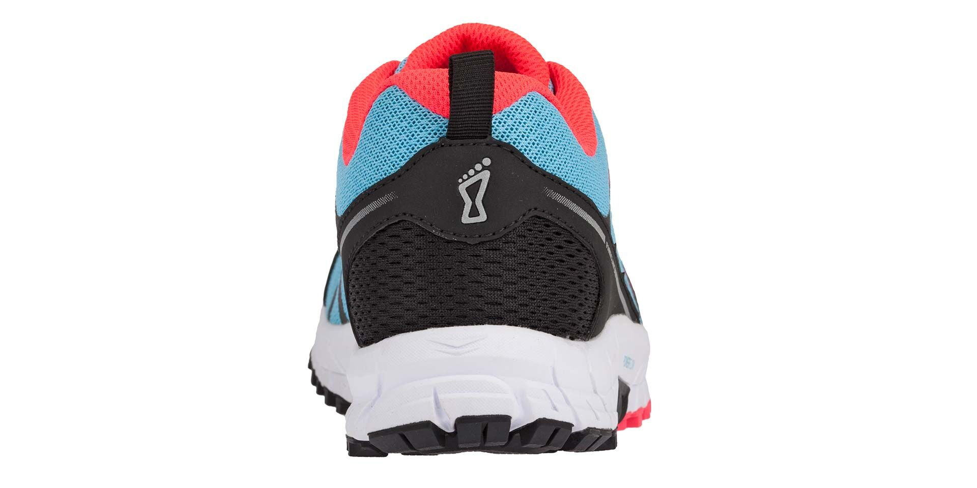 AW19 Inov8 Parkclaw 240 Womens Chaussure Course Trial