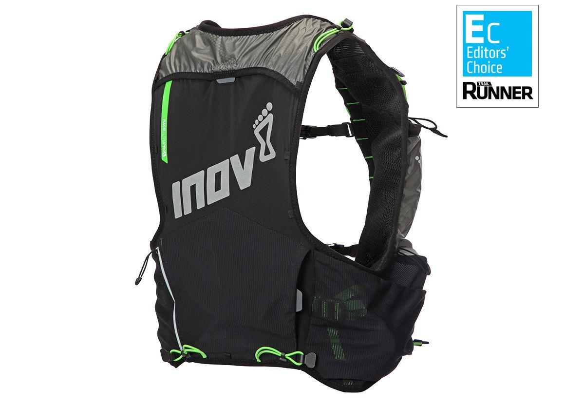 Race Ultra Pro 5 Vest   inov-8