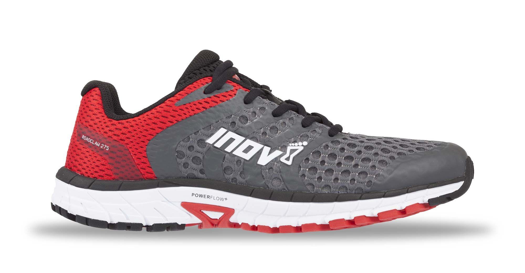 Roadclaw 275 V2 Men's Running Shoe   inov-8