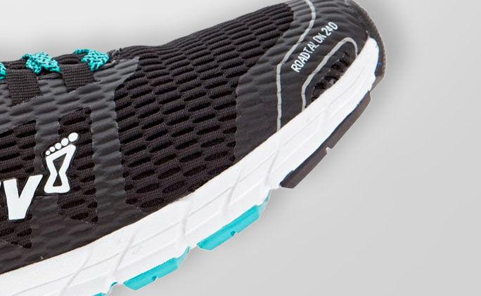 Inov-8 Womens Roadtalon 240 Running Shoe