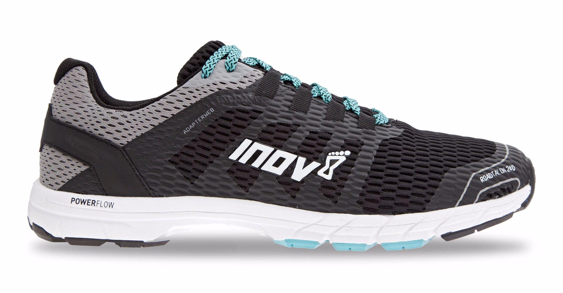 Roadtalon 240 Women's Running Shoe   inov-8