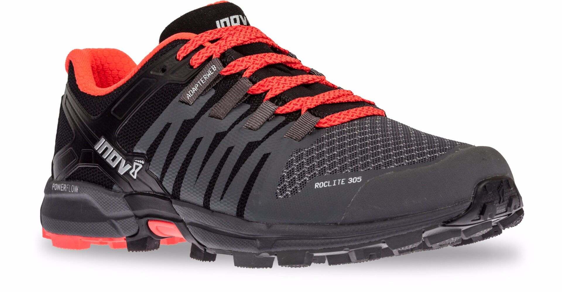 Roclite 305 Women's Trail Running Shoe